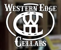 western-edge-cellars.png