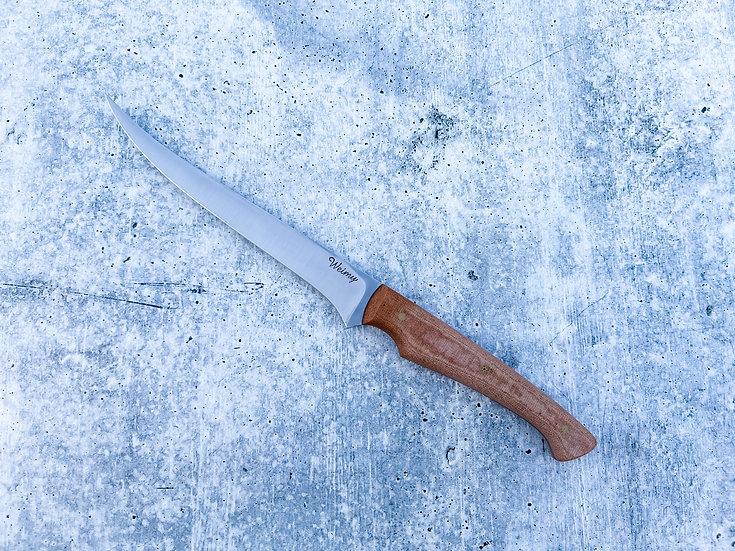 6 inch Fillet Knife