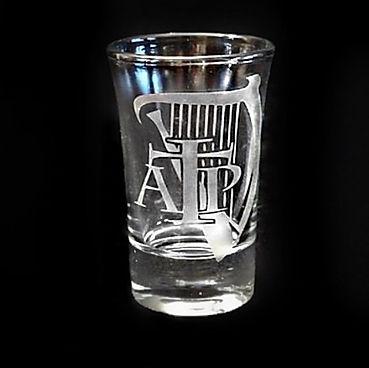 shot glass.jpg