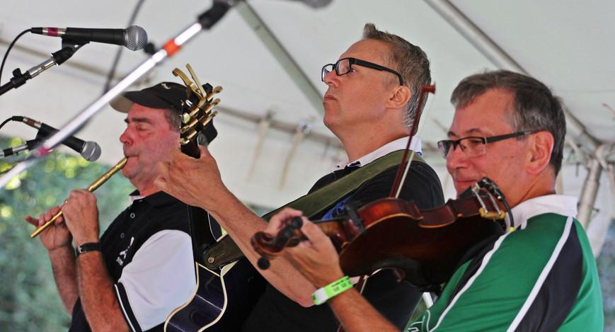 McLain Celtic Festival.jpg