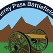 Monterey Pass