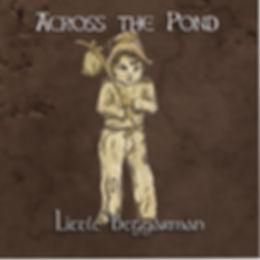 CD Cover 1400-1400.jpg