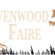 Ravenwood Medieval Faire