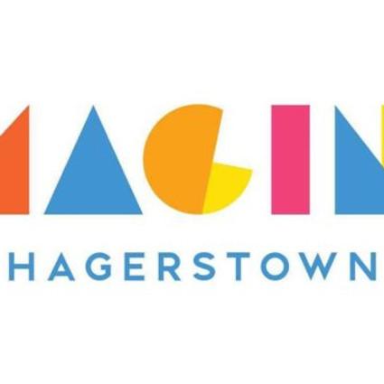 Imagine Hagerstown!