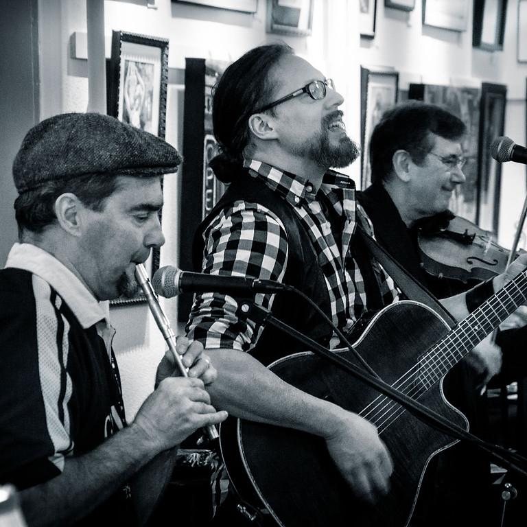 Music Makers - Waynesboro, PA!