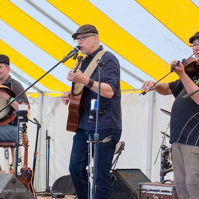 Dills Celtic Festival