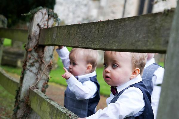 Matt How's wedding | Sussex Wedding | Sussex Wedding Photographer