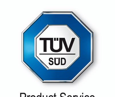 TUV SUD Product Service Fareham
