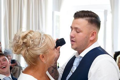 Sutton Registry Office | Ewell Court wedding photographer | Keeran Roberts Photography