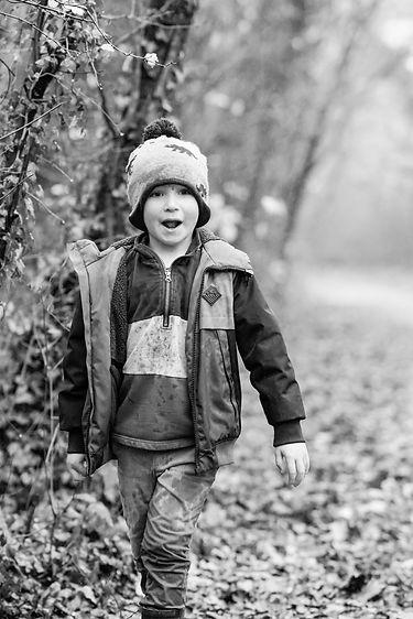 Portrait Shoot | West Sussex Photographer | Portrait Photography