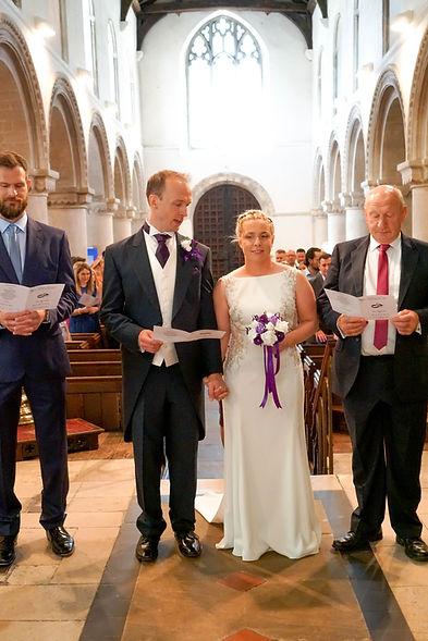 Herfordshire wedding photographer | Irish wedding | Keeran Roberts Photography