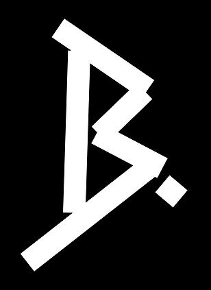 B.HORN Berlin, Bhorn, B.HORN