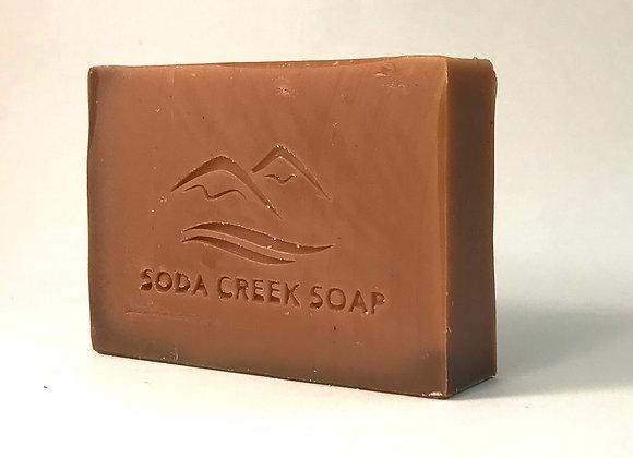 Karma Soap Bar