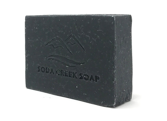 Man Soap Bar