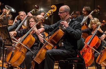 Melbourne+Symphony+Orchestra+-+Photo+Cre