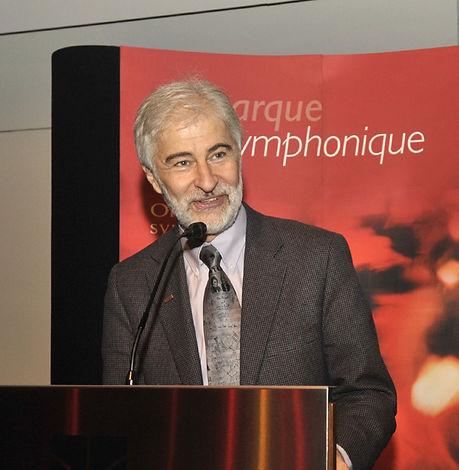 Maurice_Rhéaume2.jpg