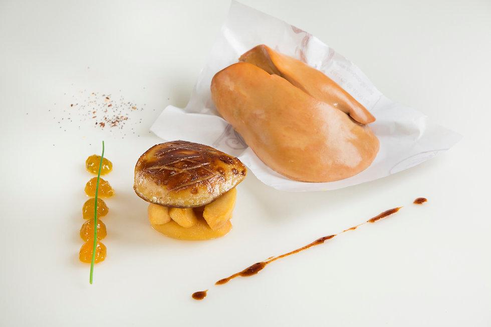 foie gras cru.jpg