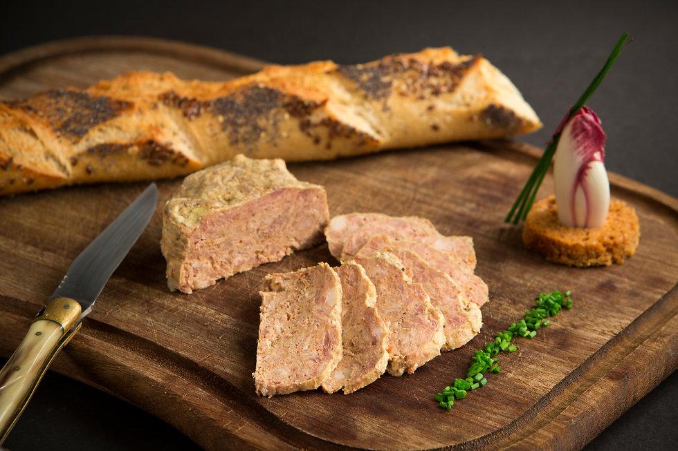 pate campagne foie gras.jpg