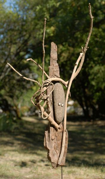 Presk 15 - 64cm