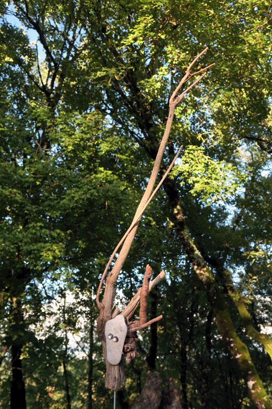 Presk 39 - 112cm