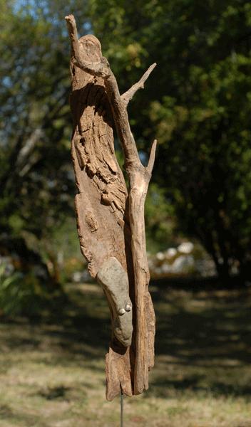 Presk 16 - 50cm