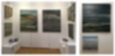 2018-12_Salon des arts visuels.jpg