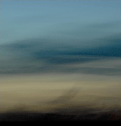 Nocturne - 3min20