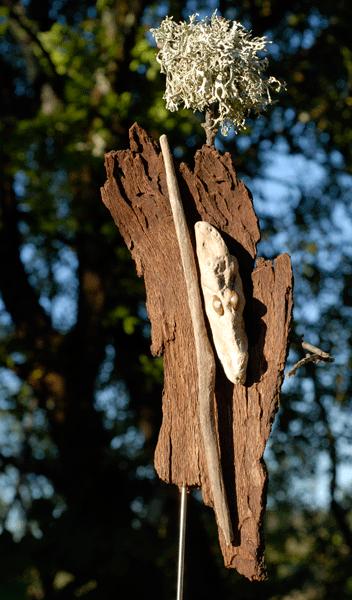 Presk 5 - 41cm