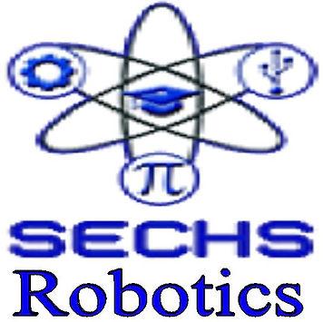SECHS Rootics.JPG