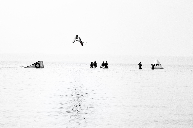 JUMP_2385_3000px-.jpg