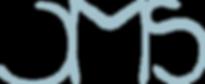 CMS Logo-ru-Tü-20%.png
