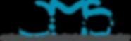 CMS_Txt+Logo.png