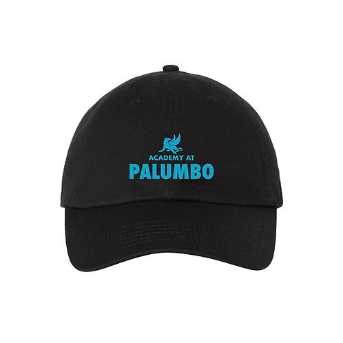AAP Hats