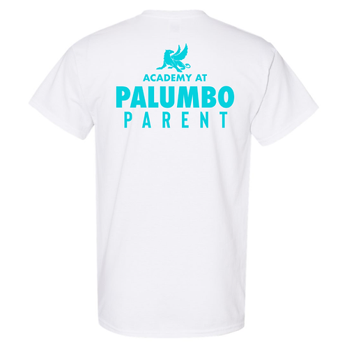 Palumbo Parent Tee