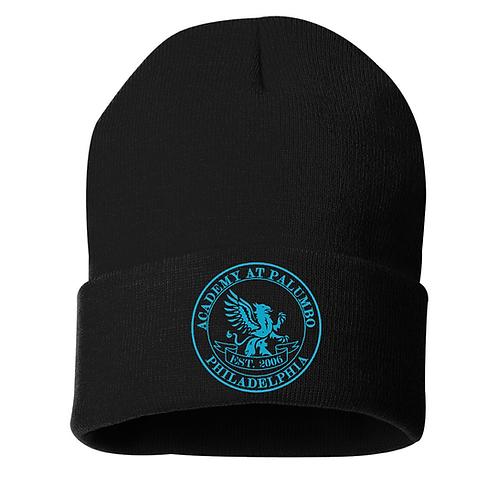 Signature Logo Skully Hat
