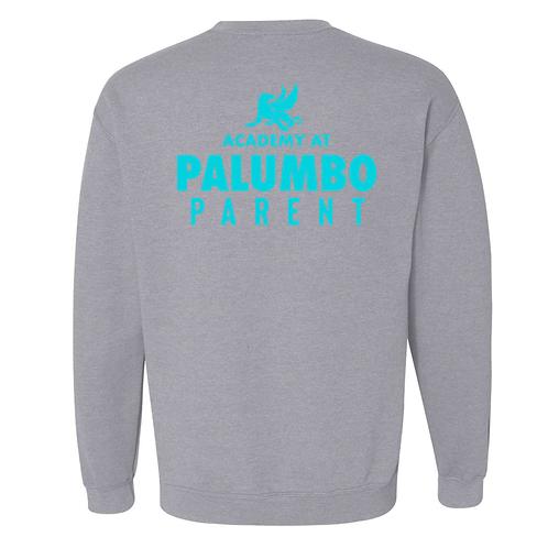 Palumbo Parent Sweat Shirt