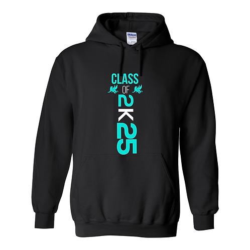 Class of 2k25