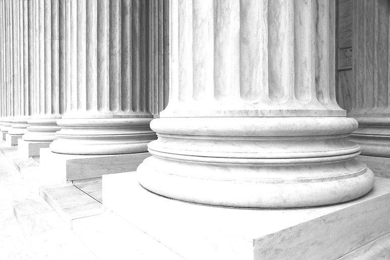 Court_edited.jpg