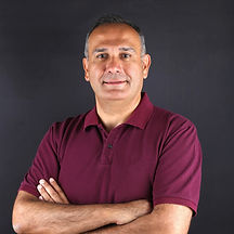 Dr. İqbal Süleymanov