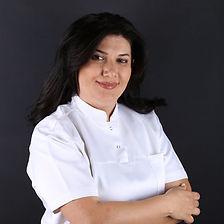 Dr. Zülfiyyə Süleymanova