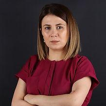 Dr. Sevda Allahverdiyeva