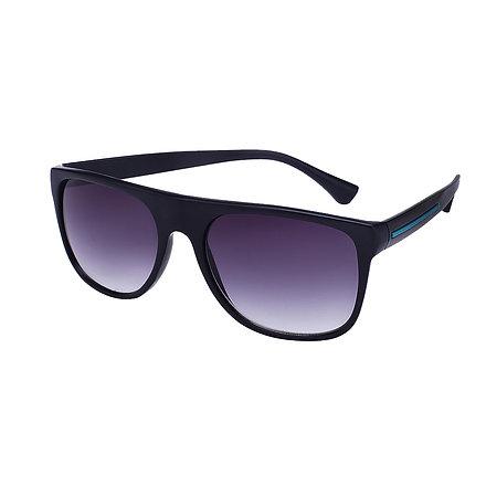 c833e931f92 Robin Ruth Eyewear