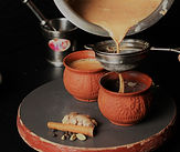 Masala%20Tea%20is%20Popularly%20known%20