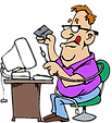 clip-art-nerds-010521_edited.png