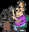 clip-art-nerds-010521_edited.png