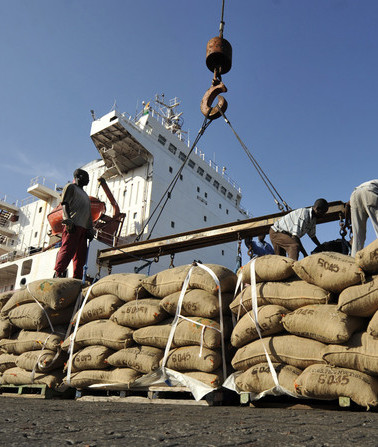 seeds-being-shipped.jpg