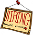 clipart-help-wanted-sign-20_edited.png
