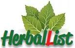 HERBALLIST_edited.png