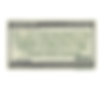 BANK DRAFT.png