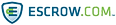 escrow-icon-33_edited_edited.png
